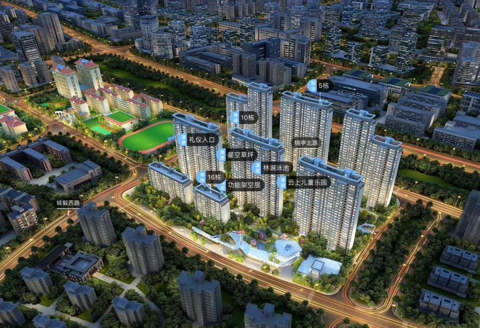 http://news.xmhouse.com/bd/202004/t20200427_700428.htm
