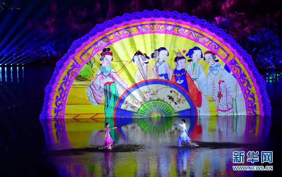 【杭州G20】最忆是杭州