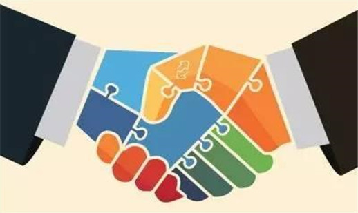 G20提出结构性改革体现中国意愿